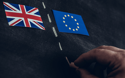 Will Brexit affect your delivery times?