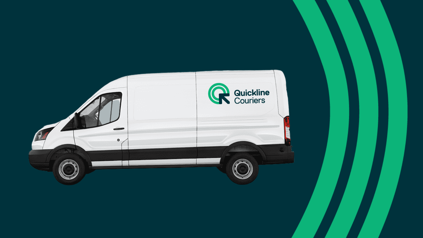 quickline couriers