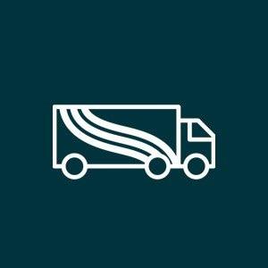 quickline haulage