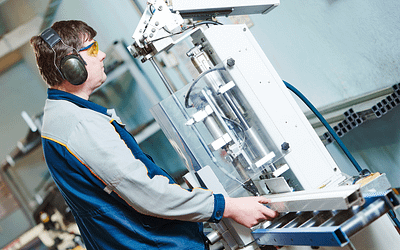 Glazing Manufacturer Couriers
